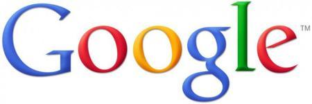 Google lanzará nueva herramienta para desarrolladores: Google Web Designer