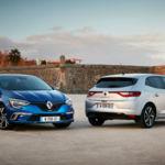 Renault Mégane 2016. ¿Está preparado para volver a ser el rey del mercado español?