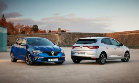 Probamos el Renault Mégane 2016. ¿Está preparado para volver a ser el rey del mercado español?