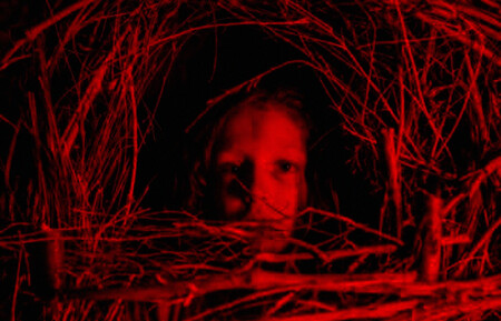Tráiler de 'A Classic Horror Story': Netflix define su nueva película de terror como un cruce de 'Midsommar' y 'La matanza de Texas'
