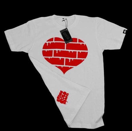 Emil Camiseta