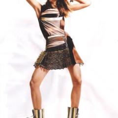 Foto 13 de 15 de la galería los-vestidos-de-moda-para-esta-primavera-verano-2010 en Trendencias