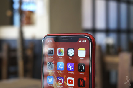 Iphone Xr Review 18