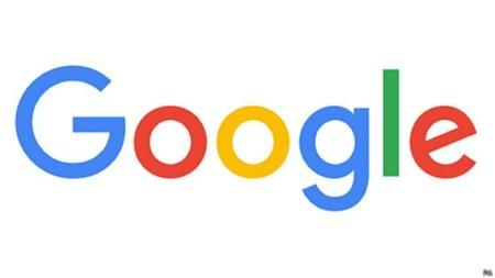 150901210647 Google 624x351 Pa