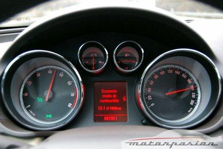 200 km/h en Alemania