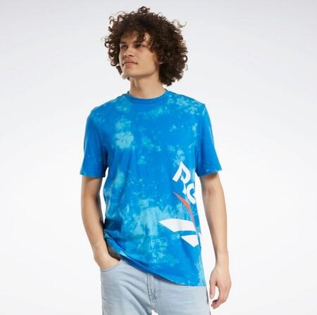 Azuls