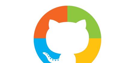 Para la Linux Foundation la compra de GitHub por parte de Microsoft son buenas noticias para el open source