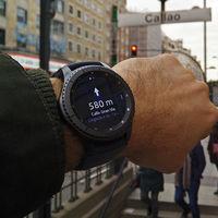 El Samsung Galaxy Watch 3 en nuevas características filtradas: bisel giratorio, electrocardiogramas y más
