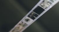 YouTube será capaz de reproducir vídeos a 48 y 60 fotogramas por segundo