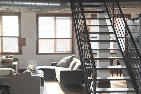 Dale un aspecto muy masculino a tu hogar con estos cinco tips de decoración infalibles