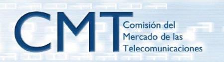 La CMT propone una fuerte rebaja del precio del aquiler del cable submarino y de los circuitos de Telefónica