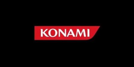 Konami ya no haría más juegos AAA y solamente continuarían con PES