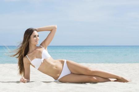 Operación bikini en marcha: do's y don'ts (y algún must)