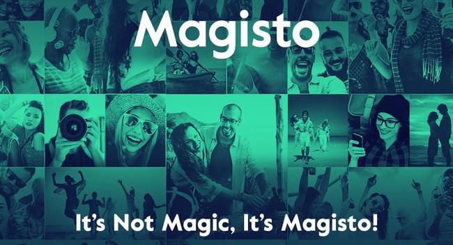 Magisto5