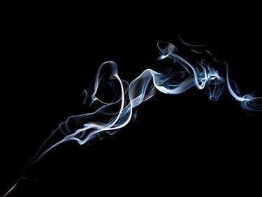El tabaco relacionado con defectos congénitos, también en fumadoras pasivas