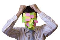 ¿Cómo podemos gestionar el exceso de información después del fin de semana?