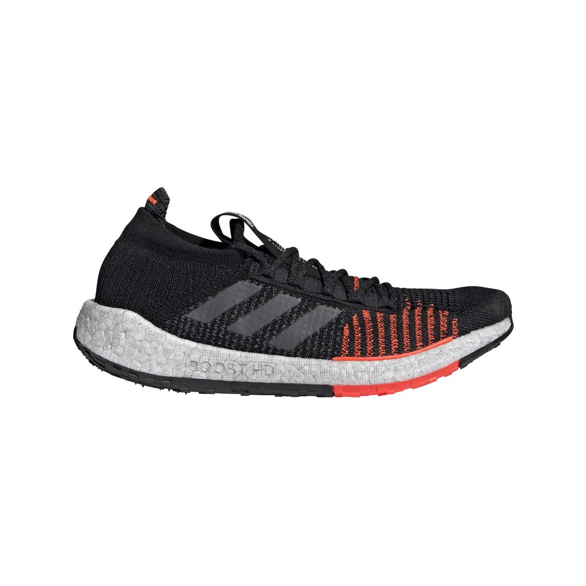 Zapatillas de running de hombre PulseBoost HD adidas