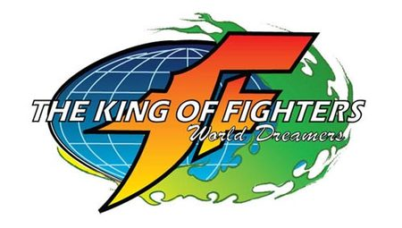 'The King of Fighters', trailer de la película. Serie B es poco