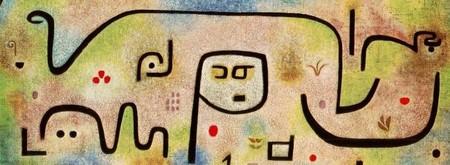 Paul_Klee._Maestro_de_Bauhaus.