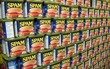 El día en el que tu nevera inteligente se pone a enviar spam