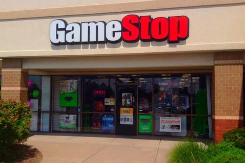 Reddit contra Wall Street: así se explica el caso de GameStop