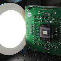 La luz como elemento de transmisión de información, Li-Fi es la tecnología que hay detrás