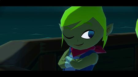 Wiiu Tlozwwhd 08