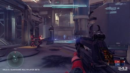 Halo51