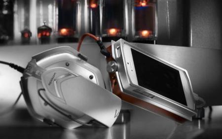 El reto menos mediático del smartphone: el sonido. Apunta en qué fijarte
