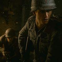 Así de impresionante se presenta la campaña de Call of Duty: WWII en un nuevo tráiler