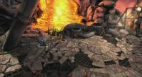 Epic cierra Impossible Studios y detiene el desarrollo de Infinity Blade: Dungeons