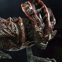 Aliens: Fireteam contará con seis nuevos tipos de Xenomorfo: del Alien acorazado hasta el que dispara ácido desde lejos