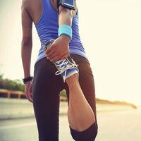 Cinco formas de correr los cinco kilómetros de la carrera solidaria Run Like a Hero: de los más novatos a los más pro