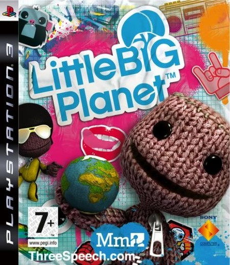 littlebigplanet-grande.jpg
