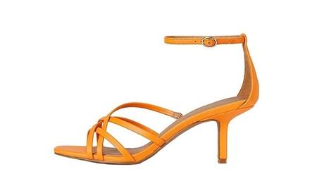 Zapatillas Verano 2021 2https://www.trendencias.com/preview/-McTWhOtsY3NpQ1nlaY2