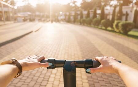 La batalla por la movilidad eléctrica personal se da en calidad y precio: patinetes y ebikes con el sello español Youin