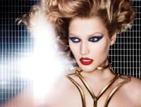 Consejos de belleza de la semana: haz un hueco en tu neceser a las nuevas tendencias
