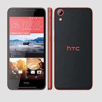 Smartphone Htc Desire 628 por 149 euros y envío gratis