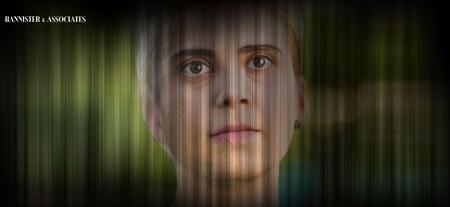 Reminiscencia: en su nuevo trailer interactivo usan deepfakes para que tu puedas ser el protagonista