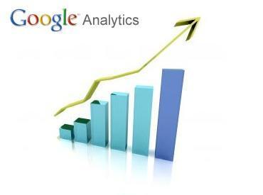 """Google Analytics permitirá a los usuarios estar """"en la sombra"""""""