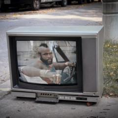 Foto 10 de 14 de la galería televisiones-abandonadas-por-alex-beker en Decoesfera
