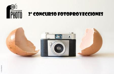 El Festival Santander Photo nos invita a participar en su concurso de Fotoproyecciones