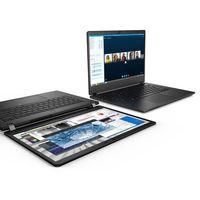Acer TravelMate P6, el portátil ultradelgado que promete una autonomía de hasta 20 horas