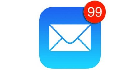 Unread Emails 99 540x270