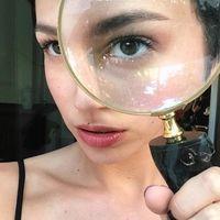 Cinco fotones de Úrsula Corberó para celebrar que con cinco millones de seguidores es la reina de Instagram