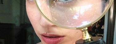 Seis fotones de Úrsula Corberó para celebrar que con seis millones de seguidores es la reina de Instagram