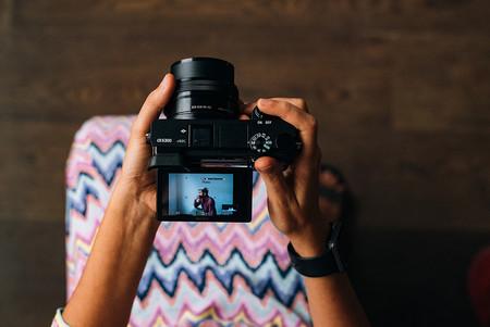 Evitar Fotos Borrosas Eligiendo Af Correcto 07