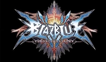 Arc System Works anuncia 'BlazBlue: ChronoPhantasma' para este invierno, y ya contamos con su primer tráiler
