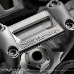 Foto 42 de 63 de la galería bmw-r-ninet en Motorpasion Moto
