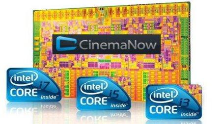 Intel sigue empeñada en ofrecer streaming Full HD sólo a los poseedores de uno de sus nuevos micros